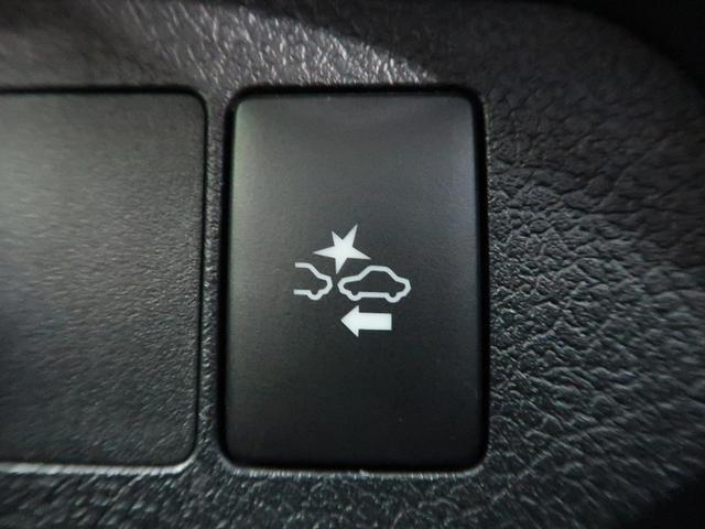 F 衝突被害軽減装置 SDナビ バックカメラ ETC 車線逸脱警報装置 オートハイビーム 禁煙車 プライバシーガラス キーレスエントリー(42枚目)