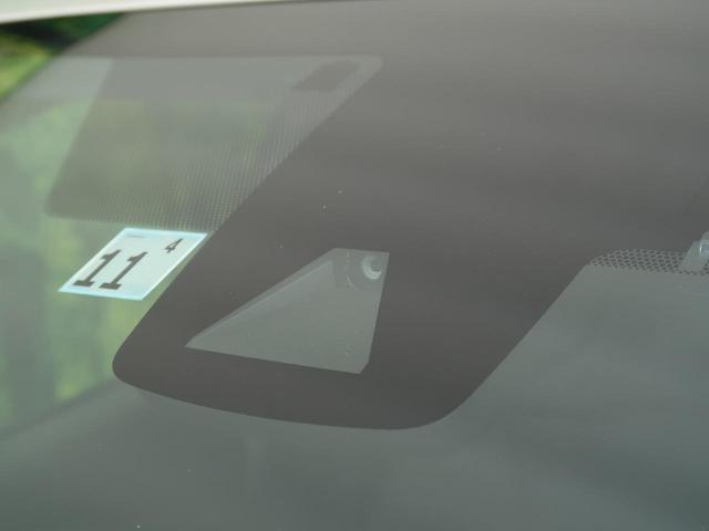 A セーフティセンス 純正SDナビ フルセグ ナビレディPKG LEDヘッド ビルトインETC ヘッドアップディスプレイ スマートエントリー 純正15AW(3枚目)