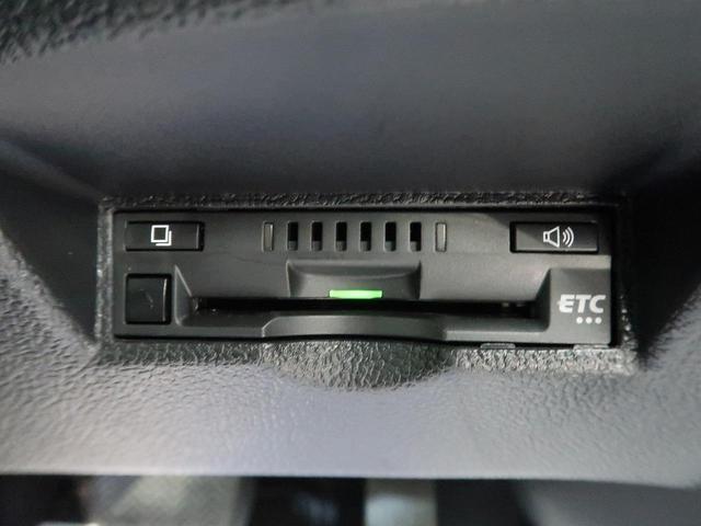 A セーフティセンス 純正SDナビ フルセグ ナビレディPKG LEDヘッド ビルトインETC ヘッドアップディスプレイ スマートエントリー 純正15AW(6枚目)