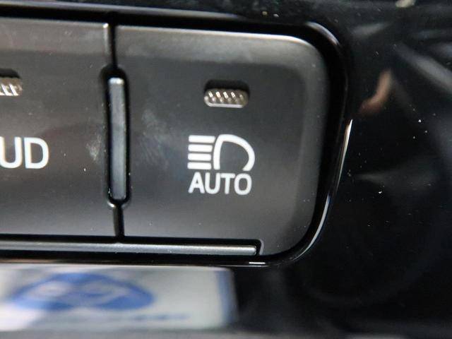 A セーフティセンス 純正SDナビ フルセグ ナビレディPKG LEDヘッド ビルトインETC ヘッドアップディスプレイ スマートエントリー 純正15AW(9枚目)