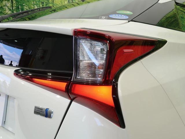 A セーフティセンス 純正SDナビ フルセグ ナビレディPKG LEDヘッド ビルトインETC ヘッドアップディスプレイ スマートエントリー 純正15AW(29枚目)