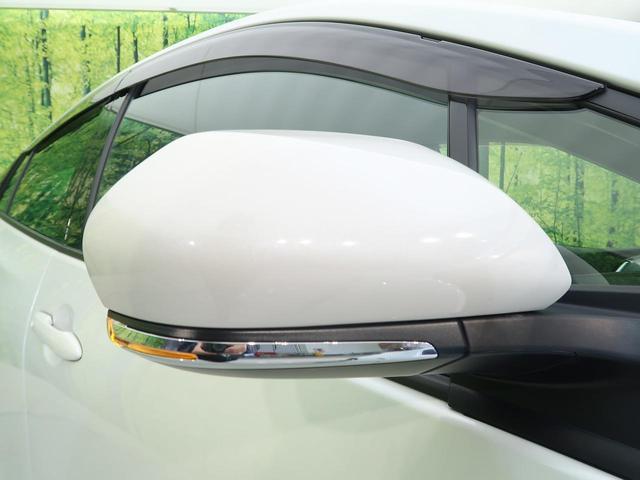 A セーフティセンス 純正SDナビ フルセグ ナビレディPKG LEDヘッド ビルトインETC ヘッドアップディスプレイ スマートエントリー 純正15AW(30枚目)