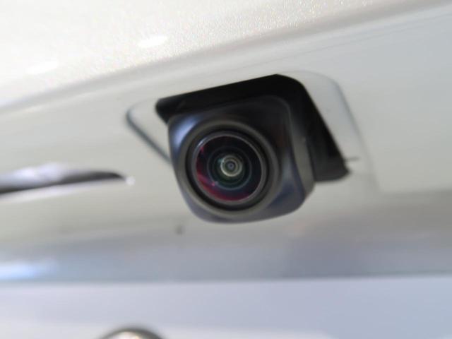 A セーフティセンス 純正SDナビ フルセグ ナビレディPKG LEDヘッド ビルトインETC ヘッドアップディスプレイ スマートエントリー 純正15AW(31枚目)