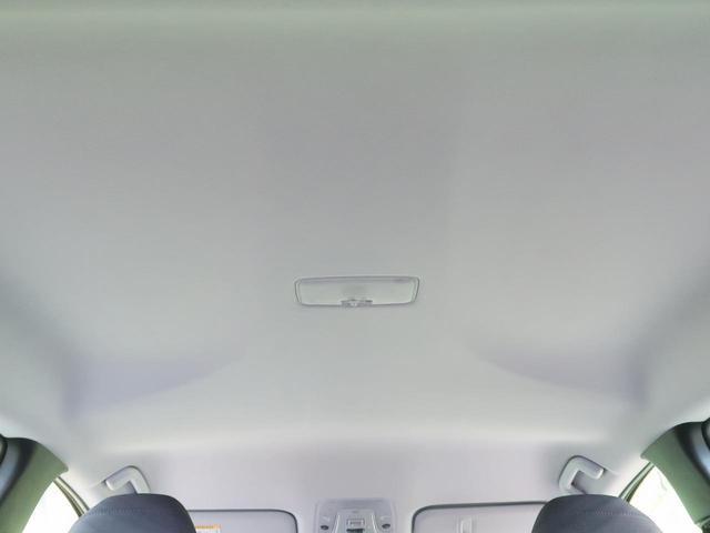 A セーフティセンス 純正SDナビ フルセグ ナビレディPKG LEDヘッド ビルトインETC ヘッドアップディスプレイ スマートエントリー 純正15AW(33枚目)