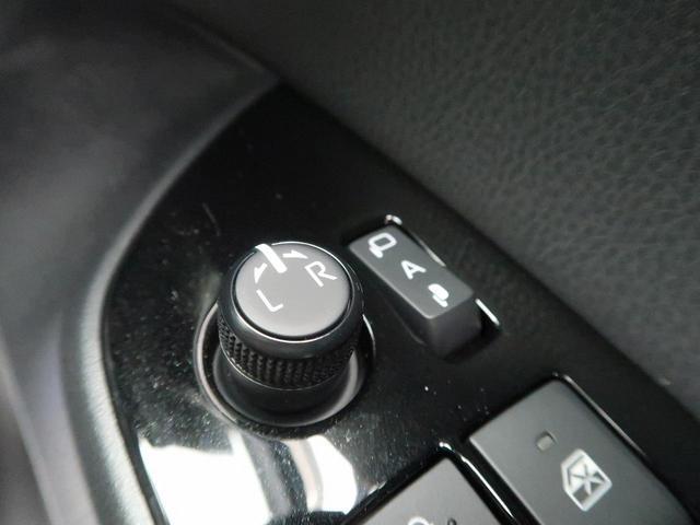 A セーフティセンス 純正SDナビ フルセグ ナビレディPKG LEDヘッド ビルトインETC ヘッドアップディスプレイ スマートエントリー 純正15AW(43枚目)