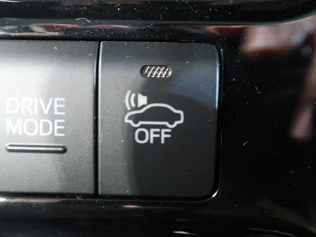 A セーフティセンス 純正SDナビ フルセグ ナビレディPKG LEDヘッド ビルトインETC ヘッドアップディスプレイ スマートエントリー 純正15AW(49枚目)