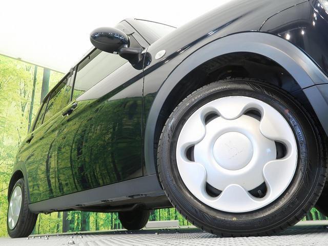 G 禁煙車 レーダーブレーキサポート スマートキー ETC 純正オーディオ 横滑り防止装置 記録簿 ベンチシート ベージュ内装 盗難防止システム(11枚目)