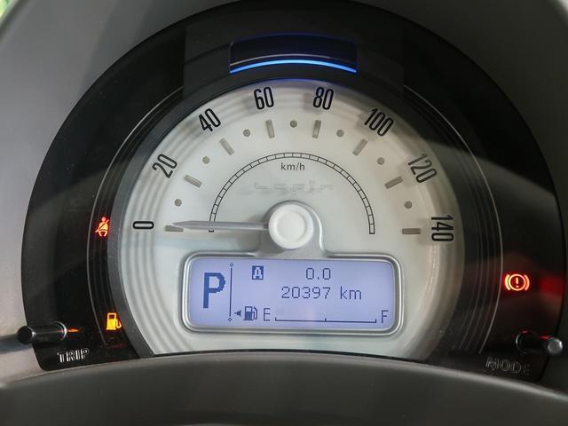G 禁煙車 レーダーブレーキサポート スマートキー ETC 純正オーディオ 横滑り防止装置 記録簿 ベンチシート ベージュ内装 盗難防止システム(37枚目)