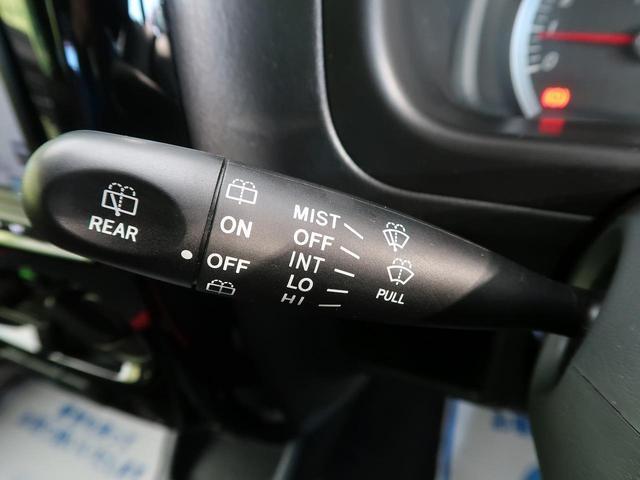 クロスアドベンチャー 5MT ターボ SDナビ シートヒーター フォグランプ プライバシーガラス キーレスエントリー(36枚目)