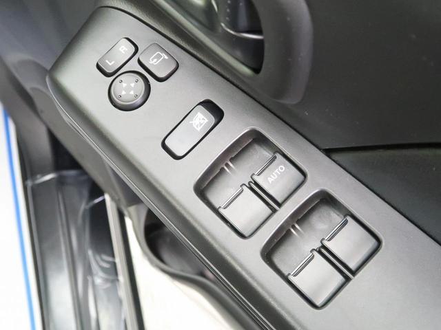 FA デュアルセンサーブレーキ 後退時ブレーキサポート 禁煙車 キーレスキー 電動格納ミラー(40枚目)