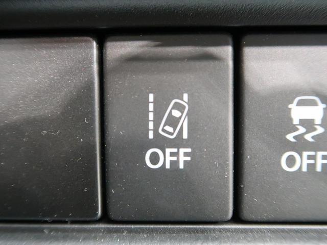 ハイブリッドFX デュアルセンサーブレーキサポート シートヒーター スマートキー ヘッドアップディスプレイ オートライト オートエアコン アイドリングストップ 禁煙車(6枚目)
