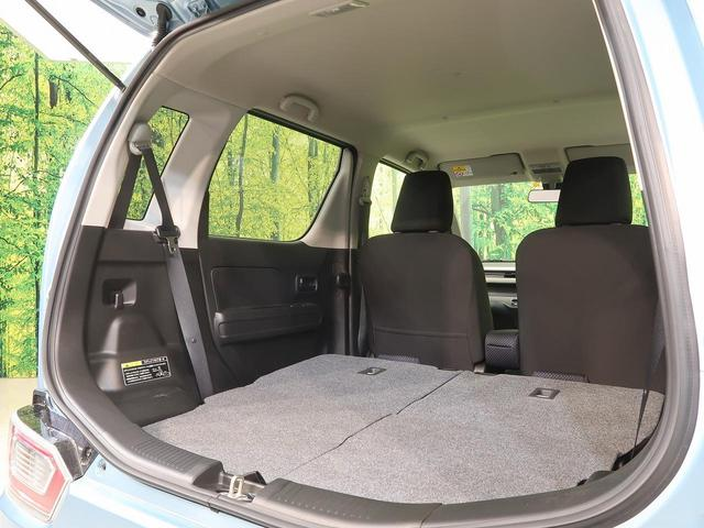 ハイブリッドFX デュアルセンサーブレーキサポート シートヒーター スマートキー ヘッドアップディスプレイ オートライト オートエアコン アイドリングストップ 禁煙車(31枚目)