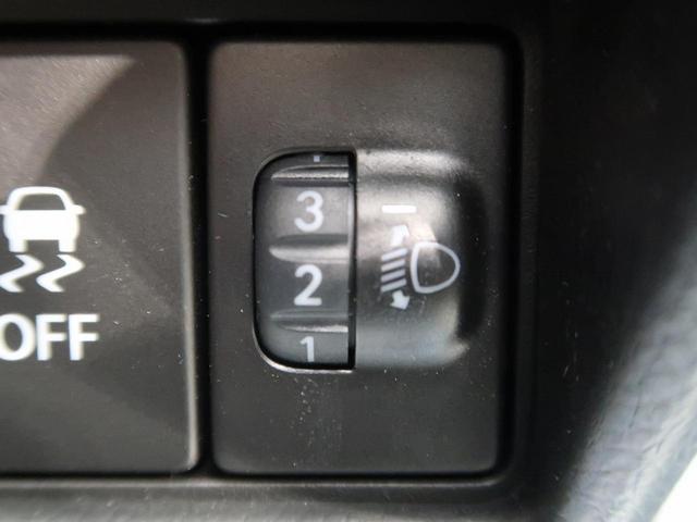 ハイブリッドFX デュアルセンサーブレーキサポート シートヒーター スマートキー ヘッドアップディスプレイ オートライト オートエアコン アイドリングストップ 禁煙車(41枚目)
