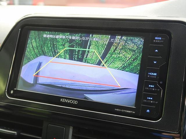 X SDナビ フルセグ スマートキー Bカメラ 電動スライドドア ETC ワンオーナー 禁煙車 アイドリングストップ 電動格納ミラー(4枚目)