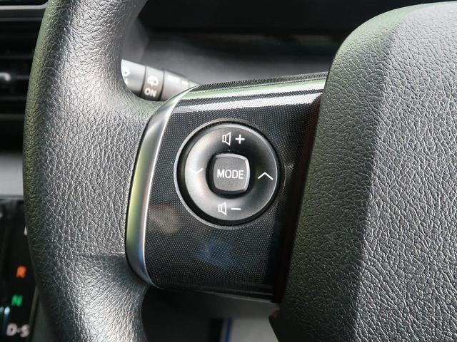 X SDナビ フルセグ スマートキー Bカメラ 電動スライドドア ETC ワンオーナー 禁煙車 アイドリングストップ 電動格納ミラー(6枚目)