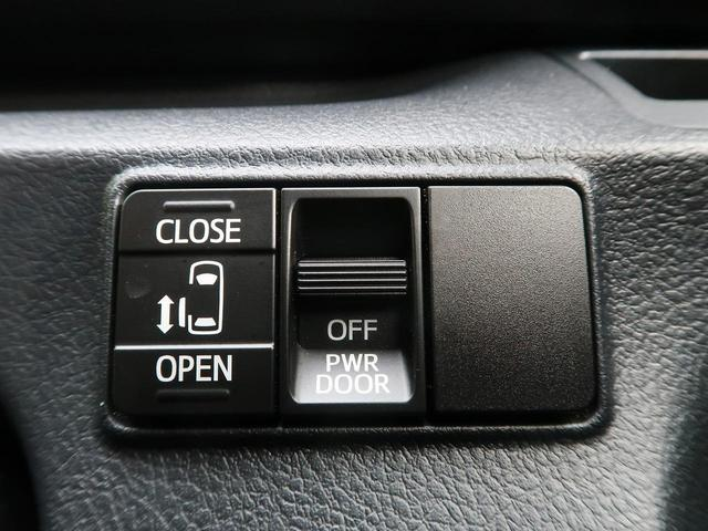 X SDナビ フルセグ スマートキー Bカメラ 電動スライドドア ETC ワンオーナー 禁煙車 アイドリングストップ 電動格納ミラー(7枚目)