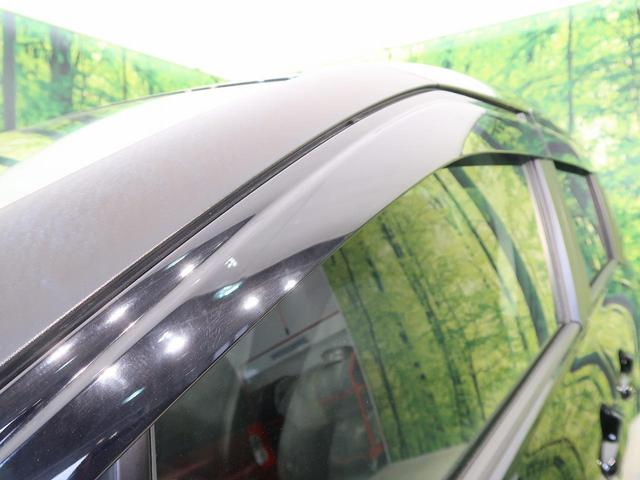 X SDナビ フルセグ スマートキー Bカメラ 電動スライドドア ETC ワンオーナー 禁煙車 アイドリングストップ 電動格納ミラー(35枚目)