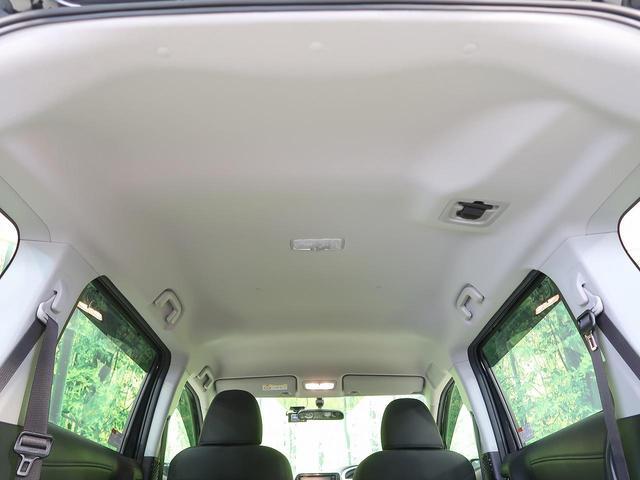X SDナビ フルセグ スマートキー Bカメラ 電動スライドドア ETC ワンオーナー 禁煙車 アイドリングストップ 電動格納ミラー(39枚目)