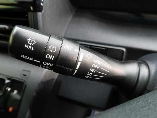 X SDナビ フルセグ スマートキー Bカメラ 電動スライドドア ETC ワンオーナー 禁煙車 アイドリングストップ 電動格納ミラー(47枚目)