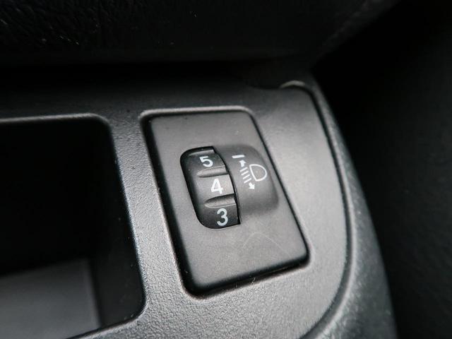X SDナビ フルセグ スマートキー Bカメラ 電動スライドドア ETC ワンオーナー 禁煙車 アイドリングストップ 電動格納ミラー(51枚目)