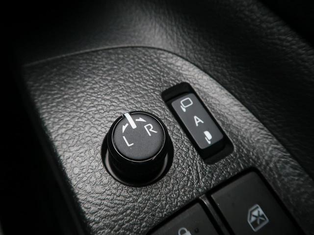 X SDナビ フルセグ スマートキー Bカメラ 電動スライドドア ETC ワンオーナー 禁煙車 アイドリングストップ 電動格納ミラー(52枚目)