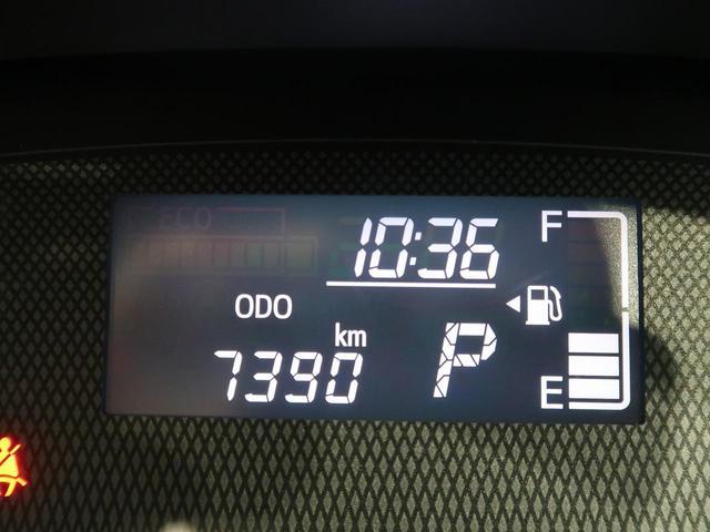X SDナビ フルセグ スマートキー Bカメラ 電動スライドドア ETC ワンオーナー 禁煙車 アイドリングストップ 電動格納ミラー(55枚目)