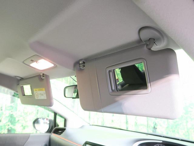 X SDナビ フルセグ スマートキー Bカメラ 電動スライドドア ETC ワンオーナー 禁煙車 アイドリングストップ 電動格納ミラー(57枚目)