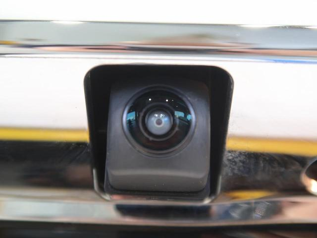 Gホンダセンシング SDナビ 衝突被害軽減装置 両側スライド バックカメラ ETC クルーズコントロール レーンアシスト LED オートハイビーム クリアランスソナー アイドリングストップ オートエアコン スマートキー(46枚目)