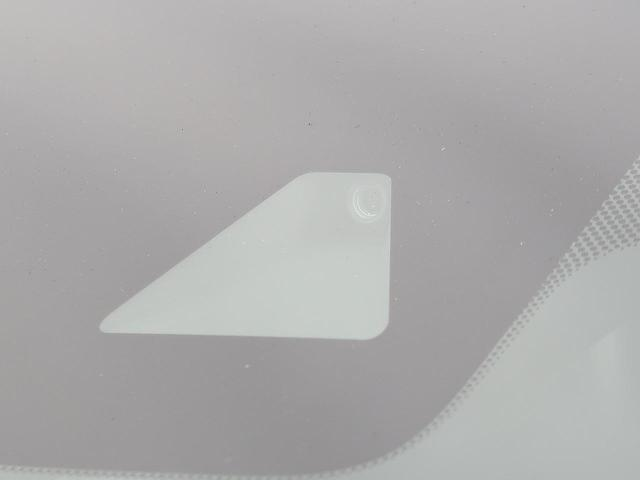 G 衝突被害軽減装置 クリアランスソナー シートヒーター LED オートハイビーム アイドリングストップ オートエアコン スマートキー(3枚目)