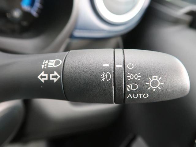 G 衝突被害軽減装置 クリアランスソナー シートヒーター LED オートハイビーム アイドリングストップ オートエアコン スマートキー(34枚目)