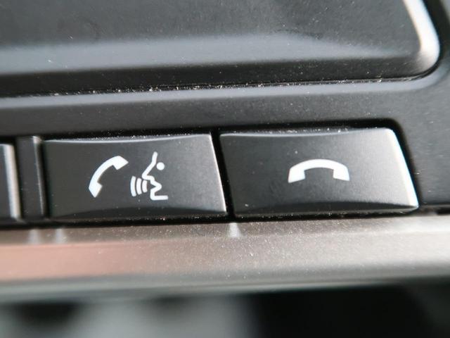 G 衝突被害軽減装置 クリアランスソナー シートヒーター LED オートハイビーム アイドリングストップ オートエアコン スマートキー(36枚目)