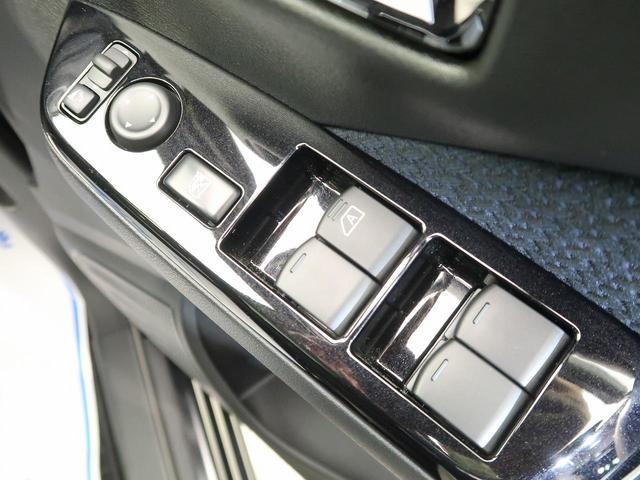 G 衝突被害軽減装置 クリアランスソナー シートヒーター LED オートハイビーム アイドリングストップ オートエアコン スマートキー(40枚目)