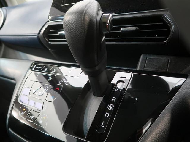 G 衝突被害軽減装置 クリアランスソナー シートヒーター LED オートハイビーム アイドリングストップ オートエアコン スマートキー(42枚目)