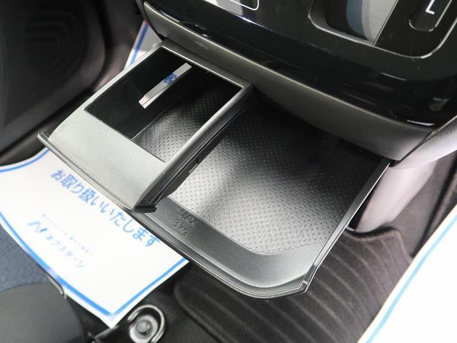 G 衝突被害軽減装置 クリアランスソナー シートヒーター LED オートハイビーム アイドリングストップ オートエアコン スマートキー(48枚目)