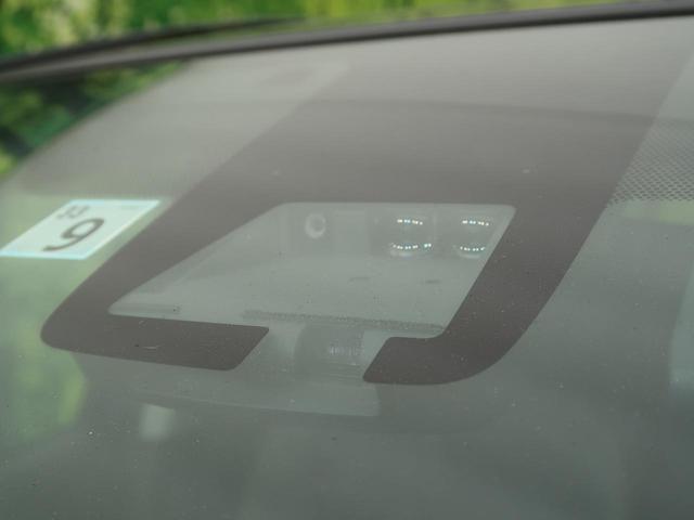 クロスオーバー 純正SDナビ フルセグ バックカメラ 禁煙車 スマートキー ビルトインETC クリアランスソナー ドライブレコーダー ハーフレザーシート オートエアコン 純正16インチAW(3枚目)