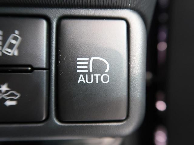 クロスオーバー 純正SDナビ フルセグ バックカメラ 禁煙車 スマートキー ビルトインETC クリアランスソナー ドライブレコーダー ハーフレザーシート オートエアコン 純正16インチAW(7枚目)