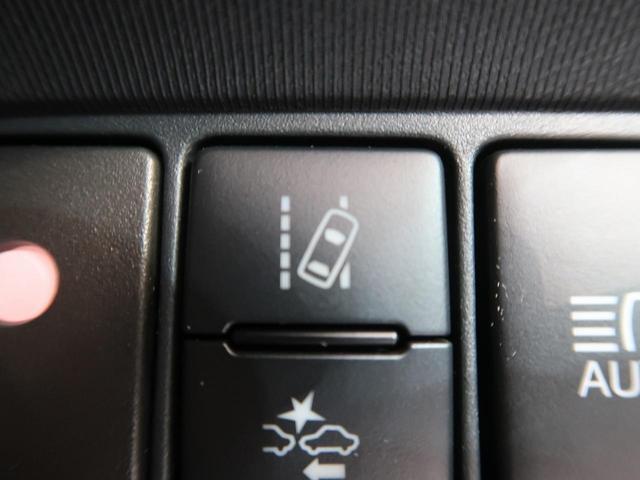 クロスオーバー 純正SDナビ フルセグ バックカメラ 禁煙車 スマートキー ビルトインETC クリアランスソナー ドライブレコーダー ハーフレザーシート オートエアコン 純正16インチAW(8枚目)