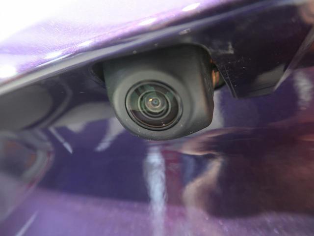 クロスオーバー 純正SDナビ フルセグ バックカメラ 禁煙車 スマートキー ビルトインETC クリアランスソナー ドライブレコーダー ハーフレザーシート オートエアコン 純正16インチAW(26枚目)