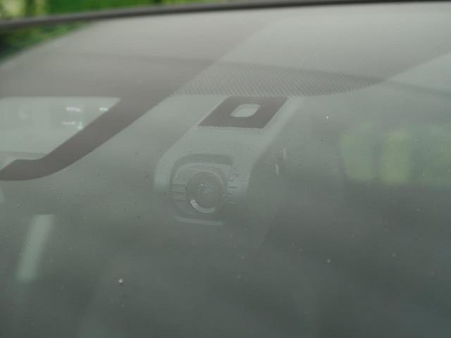 クロスオーバー 純正SDナビ フルセグ バックカメラ 禁煙車 スマートキー ビルトインETC クリアランスソナー ドライブレコーダー ハーフレザーシート オートエアコン 純正16インチAW(27枚目)