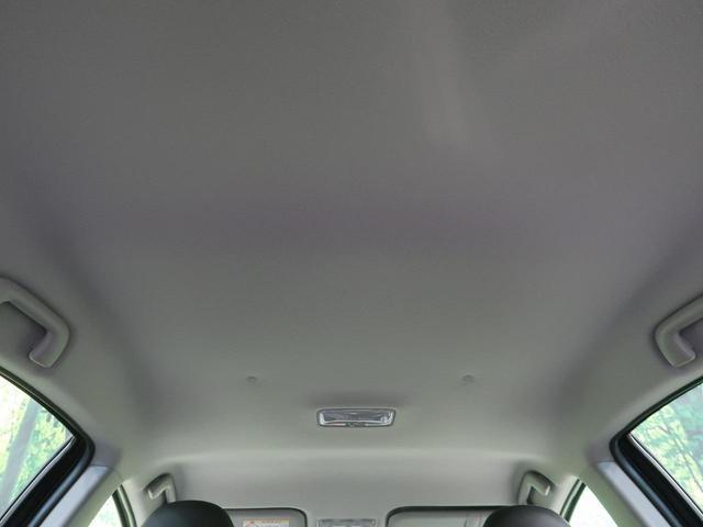 クロスオーバー 純正SDナビ フルセグ バックカメラ 禁煙車 スマートキー ビルトインETC クリアランスソナー ドライブレコーダー ハーフレザーシート オートエアコン 純正16インチAW(30枚目)