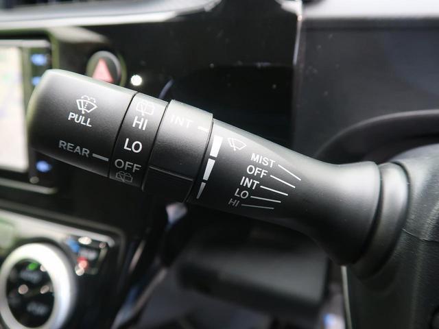 クロスオーバー 純正SDナビ フルセグ バックカメラ 禁煙車 スマートキー ビルトインETC クリアランスソナー ドライブレコーダー ハーフレザーシート オートエアコン 純正16インチAW(38枚目)
