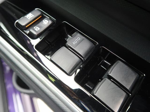 クロスオーバー 純正SDナビ フルセグ バックカメラ 禁煙車 スマートキー ビルトインETC クリアランスソナー ドライブレコーダー ハーフレザーシート オートエアコン 純正16インチAW(42枚目)