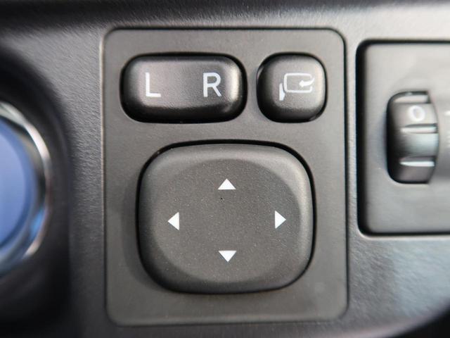クロスオーバー 純正SDナビ フルセグ バックカメラ 禁煙車 スマートキー ビルトインETC クリアランスソナー ドライブレコーダー ハーフレザーシート オートエアコン 純正16インチAW(44枚目)
