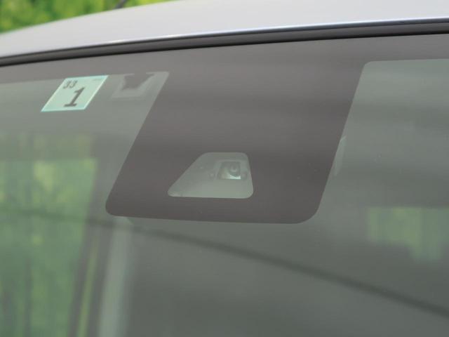 カスタムG-T 両側電動スライドドア 禁煙車 スマートアシスト ターボ 純正SDナビ バックカメラ クルーズコントロール LEDヘッド ETC シートヒーター オートエアコン スマートキー 純正15インチアルミ(3枚目)