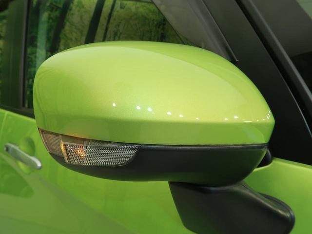 カスタムG-T 両側電動スライドドア 禁煙車 スマートアシスト ターボ 純正SDナビ バックカメラ クルーズコントロール LEDヘッド ETC シートヒーター オートエアコン スマートキー 純正15インチアルミ(24枚目)