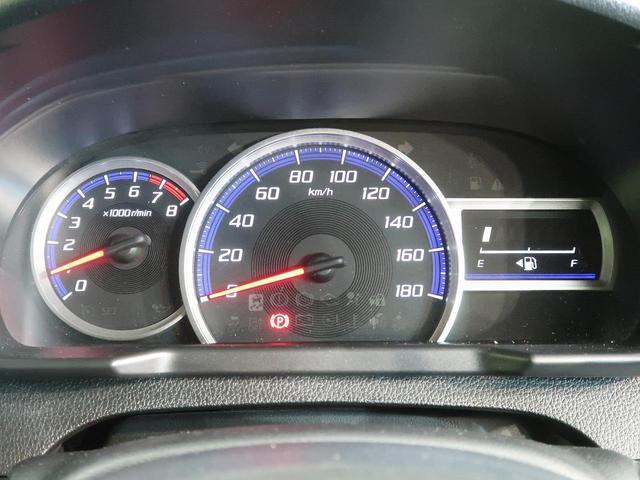 カスタムG-T 両側電動スライドドア 禁煙車 スマートアシスト ターボ 純正SDナビ バックカメラ クルーズコントロール LEDヘッド ETC シートヒーター オートエアコン スマートキー 純正15インチアルミ(35枚目)
