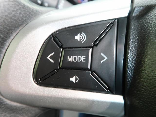カスタムG-T 両側電動スライドドア 禁煙車 スマートアシスト ターボ 純正SDナビ バックカメラ クルーズコントロール LEDヘッド ETC シートヒーター オートエアコン スマートキー 純正15インチアルミ(39枚目)