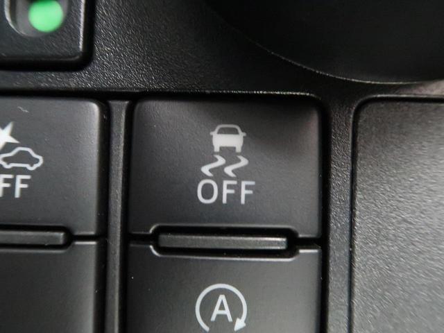 カスタムG-T 両側電動スライドドア 禁煙車 スマートアシスト ターボ 純正SDナビ バックカメラ クルーズコントロール LEDヘッド ETC シートヒーター オートエアコン スマートキー 純正15インチアルミ(44枚目)