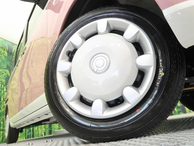 X SAIII 届け出済み未使用車 衝突被害軽減装置 クリアランスソナー オートハイビーム 車線逸脱防止装置 アイドリングストップ オートエアコン プライバシーガラス スマートキー(8枚目)
