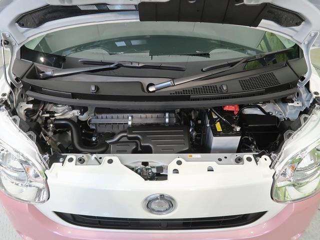 X SAIII 届け出済み未使用車 衝突被害軽減装置 クリアランスソナー オートハイビーム 車線逸脱防止装置 アイドリングストップ オートエアコン プライバシーガラス スマートキー(52枚目)